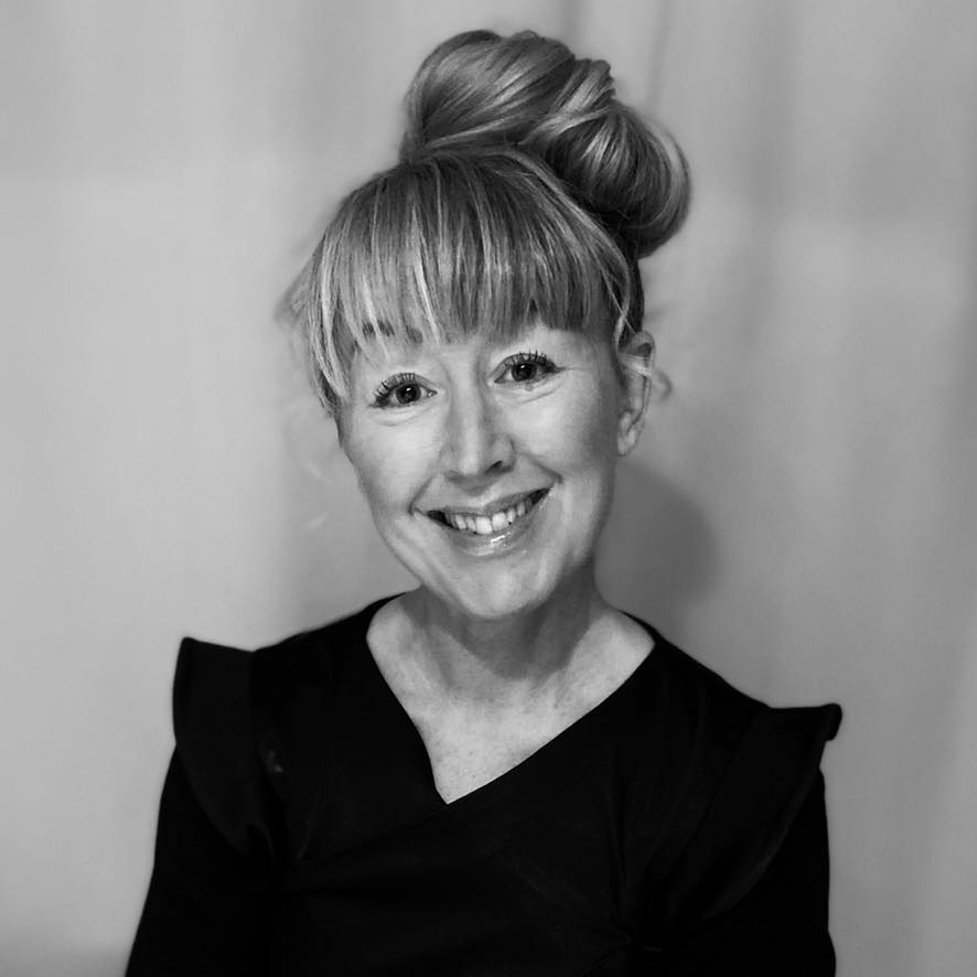 Sara Json Lindmark